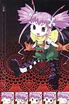 Anime girls image #6798