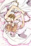 Tsubasa Reservoir Chronicle image #6328