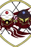 Tsubasa Reservoir Chronicle image #6337