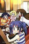 Anime girls image #7117