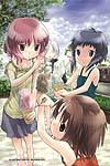 Anime girls image #7129