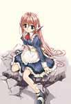 Anime girls image #6418