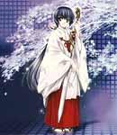 Anime girls image #6419