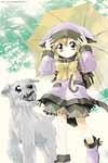 Anime girls image #6515