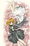 Anime girls image #6428