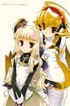 Anime girls image #6461
