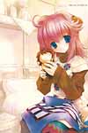 Anime girls image #6467