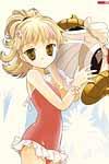 Anime girls image #6488