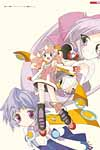 Anime girls image #6490
