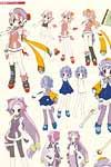 Anime girls image #6491