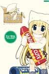 Anime girls image #6492
