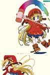 Anime girls image #6494