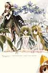 Anime girls image #6507