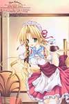Anime girls image #6397