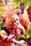 name image #3169
