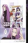 Anime girls image #7156