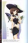 Anime girls image #7159