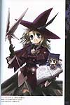Senkou Banshi image #7168