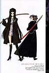 Anime girls image #7208