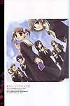 Anime girls image #7209