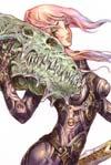 name image #4344