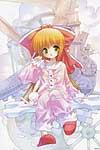 Anime girls image #6714