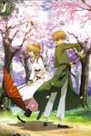 Tsubasa Reservoir Chronicle image #2420