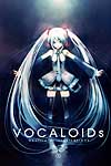 Vocaloid's unofficial illustrations image #7237