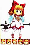 Anime girls image #6753