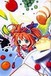 Anime girls image #6759
