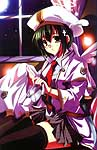 Angel and devil encyclopedia: dark and light side books image #6774