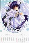 Anime girls image #6708