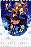Anime girls image #6710