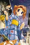 Anime girls image #6512