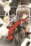 Anime girls image #6517