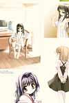 Anime girls image #6530