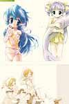 Anime girls image #6531