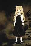 Anime girls image #6532
