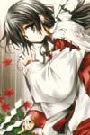 Anime girls image #6424