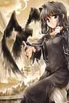 Anime girls image #6435
