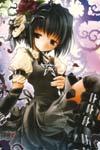 Anime girls image #6534