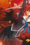 Anime girls image #6454