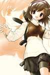 Anime girls image #6480