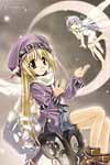 Anime girls image #6493