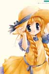 Anime girls image #6498