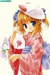 Anime girls image #6499