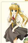 Anime girls image #6504