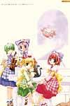 Anime girls image #6508