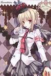 Anime girls image #6410