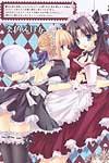 Anime girls image #6407